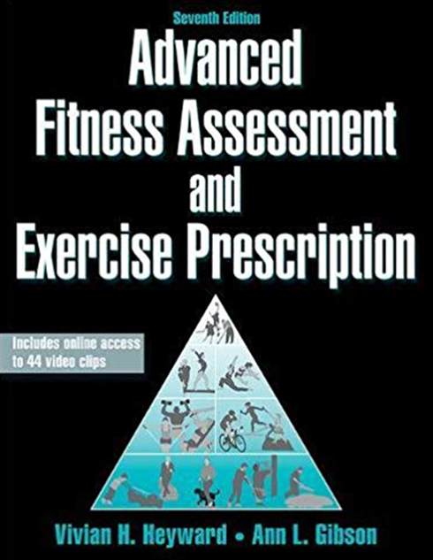 Fitness Assessment and Exercise Prescription for All Ages