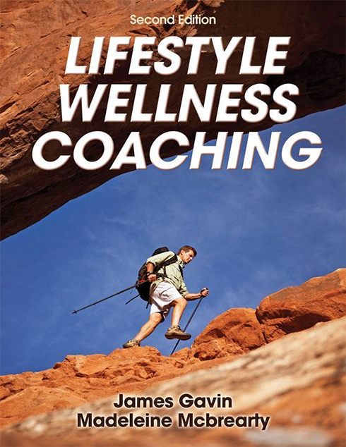 lifestyle wellness cover